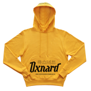 Gold_Hoodie_new_2048x2048
