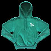 Green_Hoodie_new_2048x2048