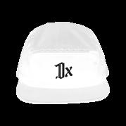 Ox_Hat_Front_-_White_2d0e80d8-43f4-49b6-a27d-b00b9068e41a_2048x2048
