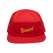 Oxnard_5-Panel_2048x2048