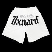 White_Oxnard_Shorts_1cce1172-56c8-4560-b8d2-6ebc663405ba_2048x2048
